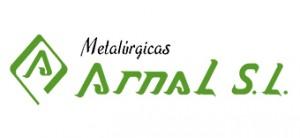 Metalurgicas Arnal S.L.